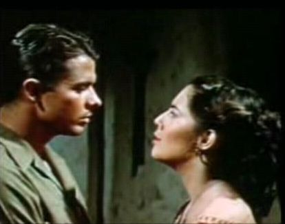 to hell and back; audie murphy; american hero; world war ii; medal of honor; hero